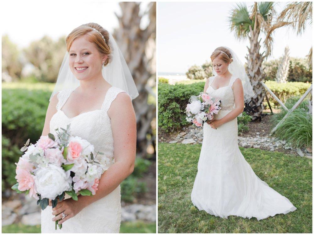 elovephotos virginia beach wyndham oceanfront hotel wedding_0850.jpg