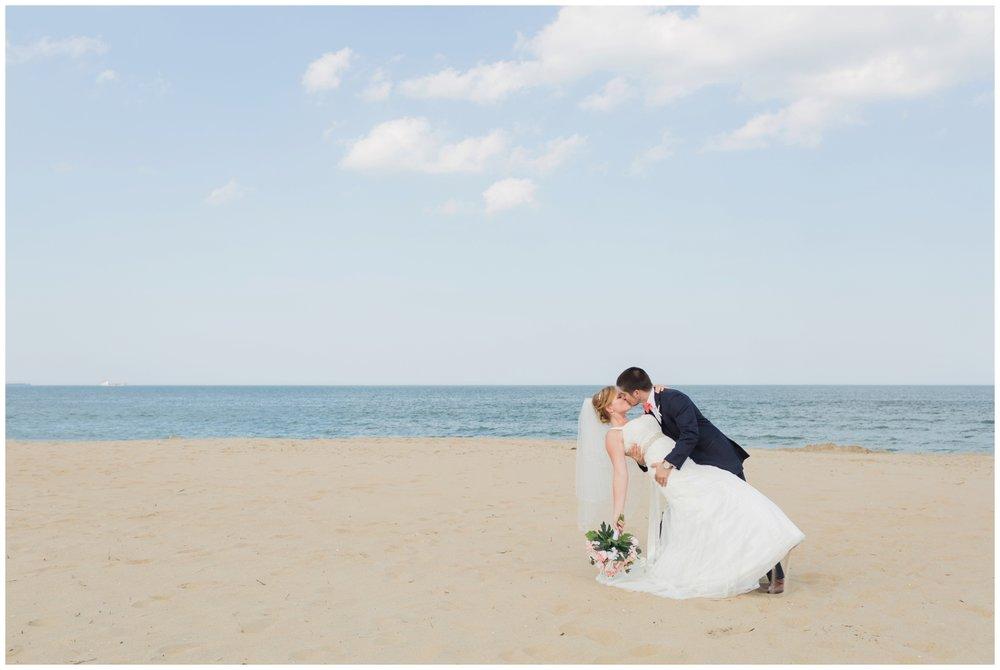 elovephotos virginia beach wyndham oceanfront hotel wedding_0855.jpg