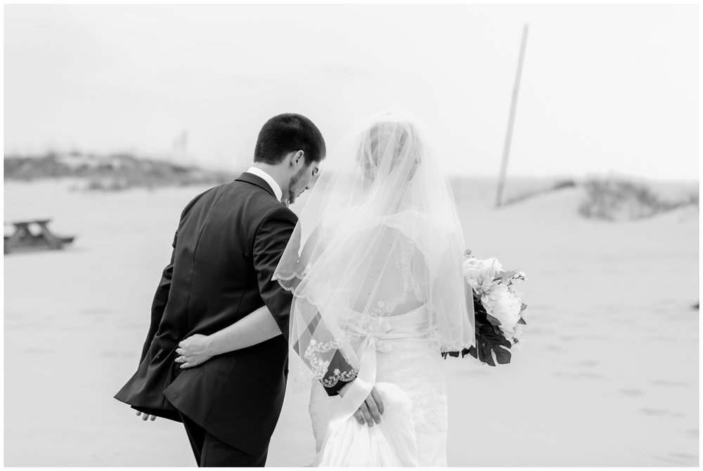 elovephotos virginia beach wyndham oceanfront hotel wedding_0860.jpg