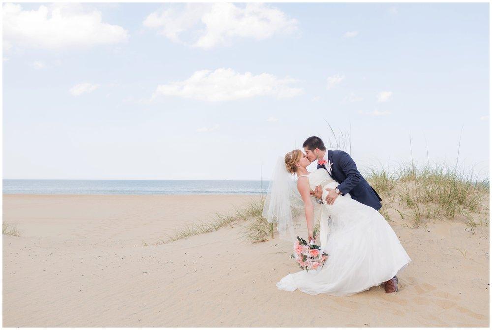 elovephotos virginia beach wyndham oceanfront hotel wedding_0861.jpg