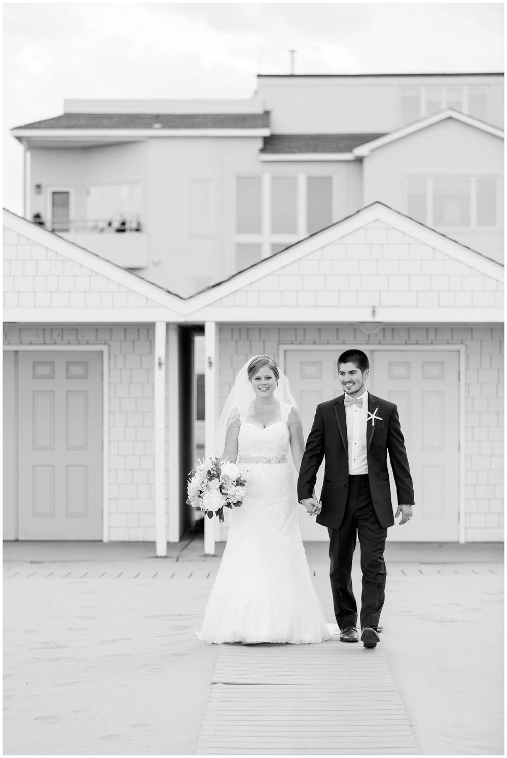 elovephotos virginia beach wyndham oceanfront hotel wedding_0862.jpg