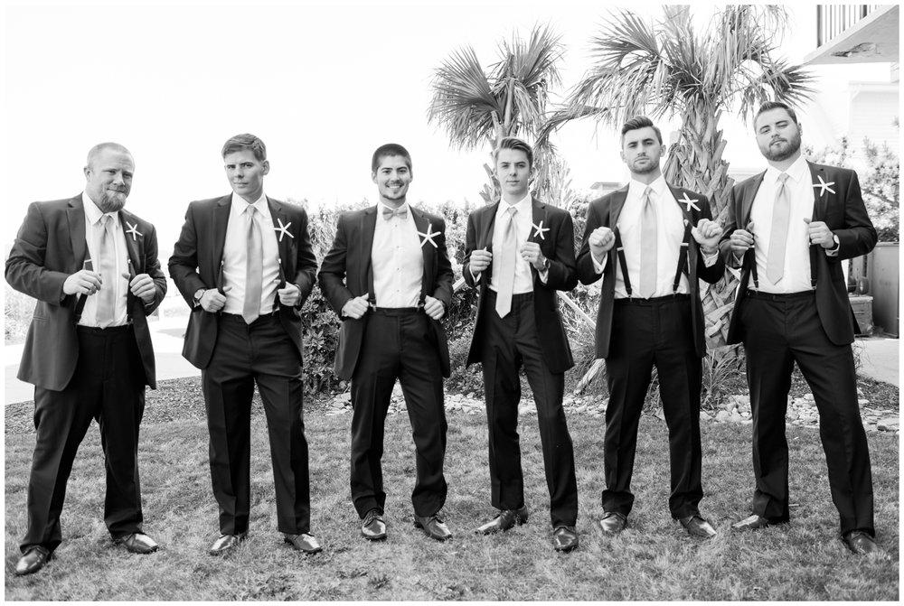 elovephotos virginia beach wyndham oceanfront hotel wedding_0864.jpg