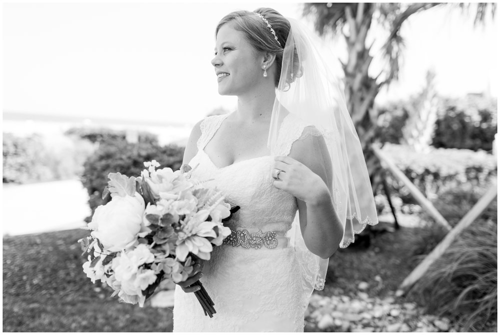elovephotos virginia beach wyndham oceanfront hotel wedding_0865.jpg
