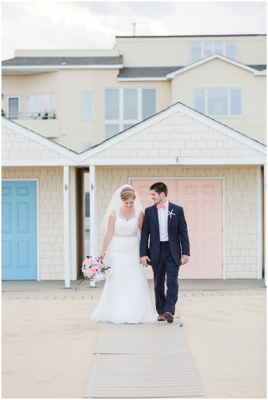elovephotos virginia beach wyndham oceanfront hotel wedding_0867.jpg