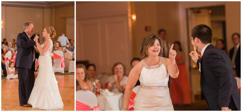 elovephotos virginia beach wyndham oceanfront hotel wedding_0870.jpg