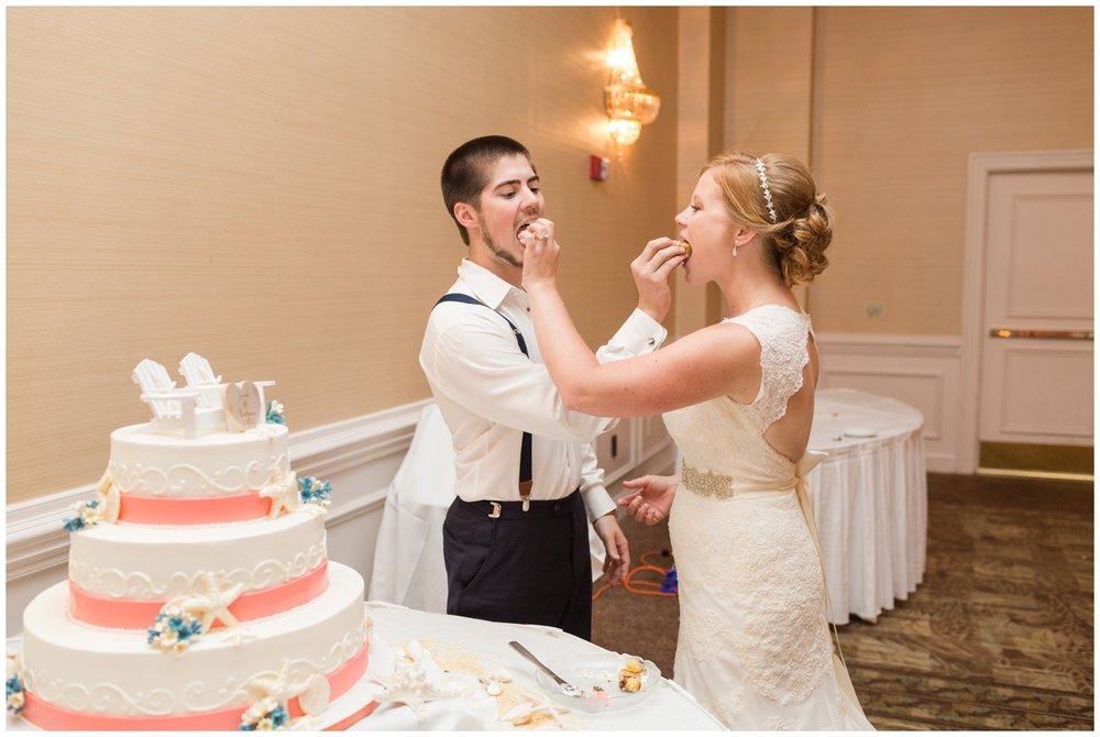elovephotos virginia beach wyndham oceanfront hotel wedding_0872.jpg