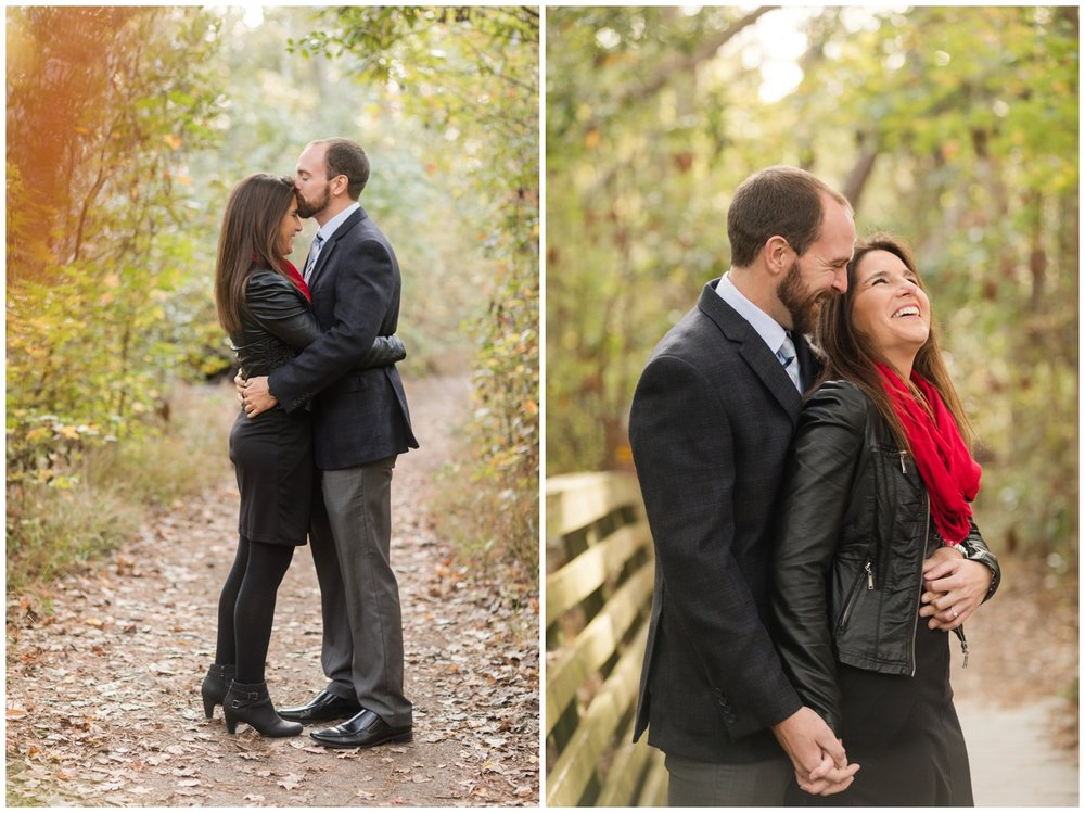 elovephotos fall first landing state park engagement session_0927.jpg
