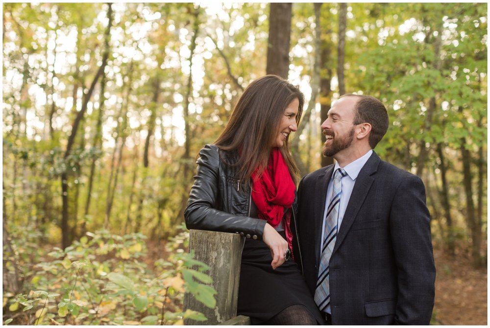 elovephotos fall first landing state park engagement session_0928.jpg