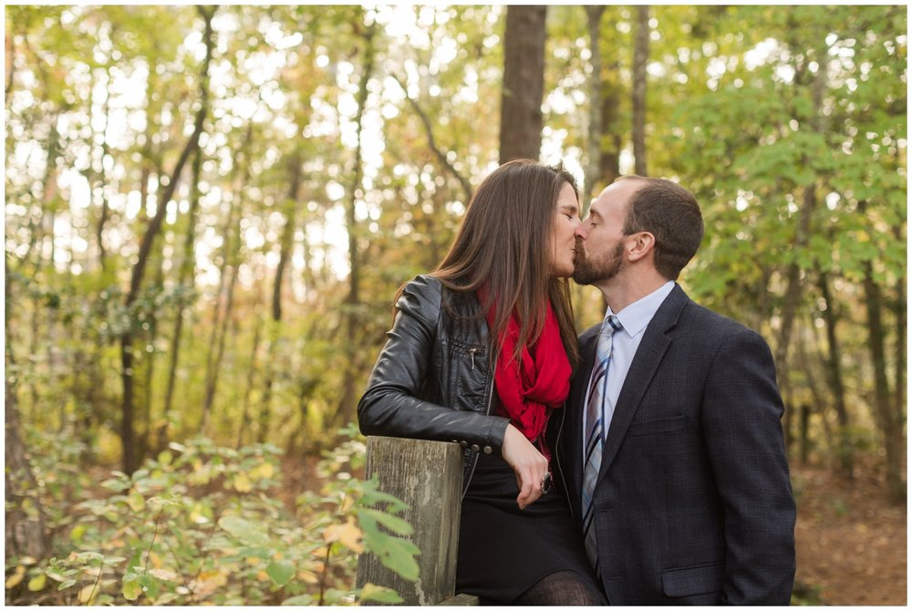 elovephotos fall first landing state park engagement session_0929.jpg