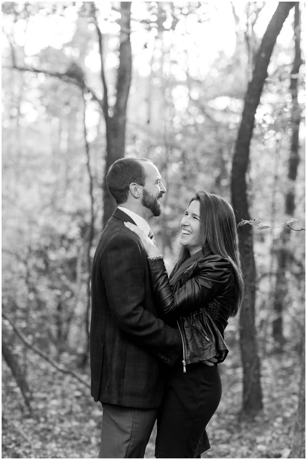 elovephotos fall first landing state park engagement session_0925.jpg