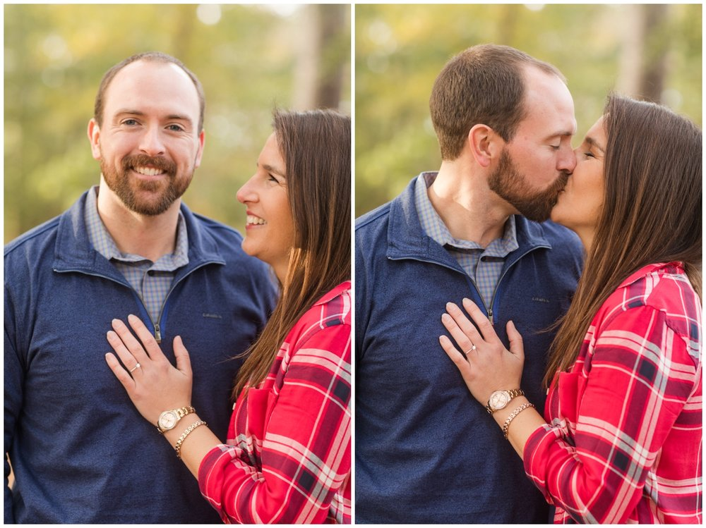 elovephotos fall first landing state park engagement session_0913.jpg