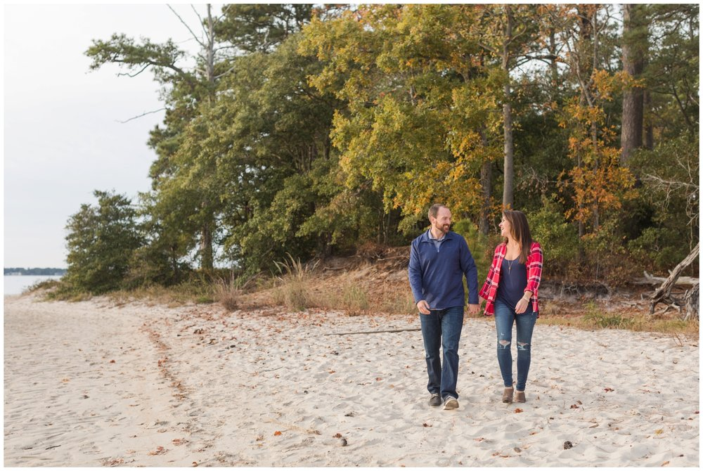 elovephotos fall first landing state park engagement session_0916.jpg