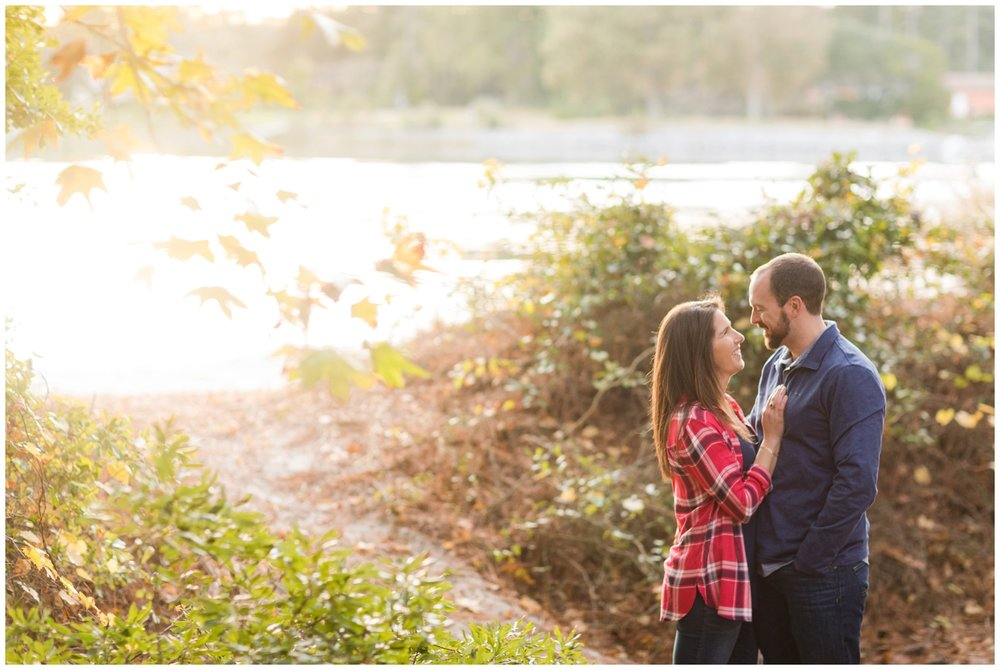 elovephotos fall first landing state park engagement session_0935.jpg