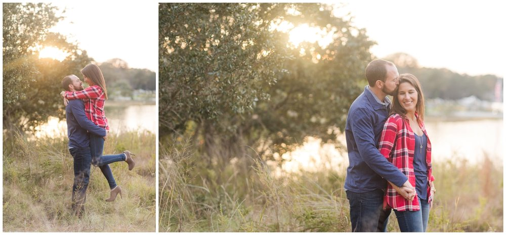 elovephotos fall first landing state park engagement session_0942.jpg