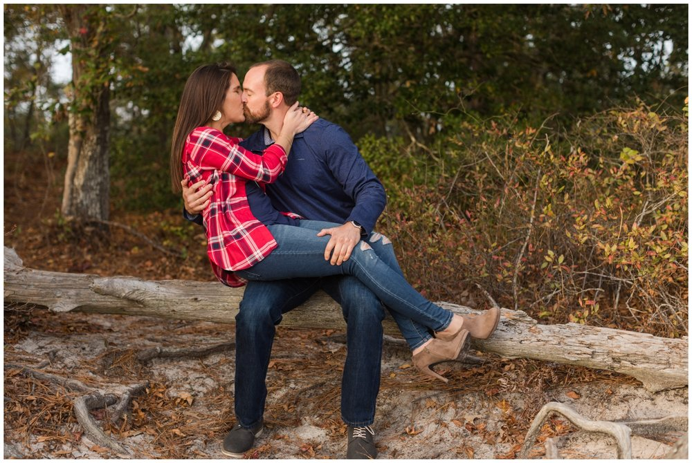 elovephotos fall first landing state park engagement session_0946.jpg