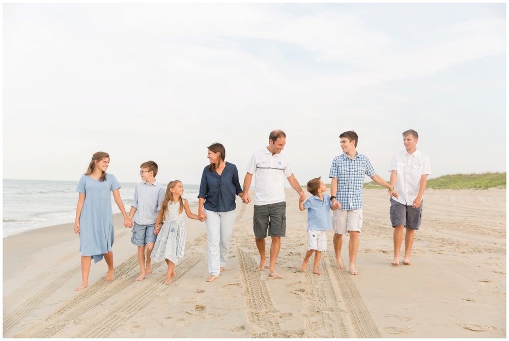 elovephotos virginia beach sandbridge family photographer_0882.jpg