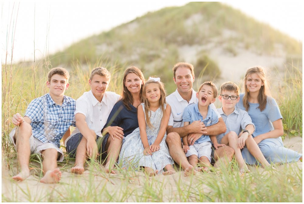 elovephotos virginia beach sandbridge family photographer_0886.jpg