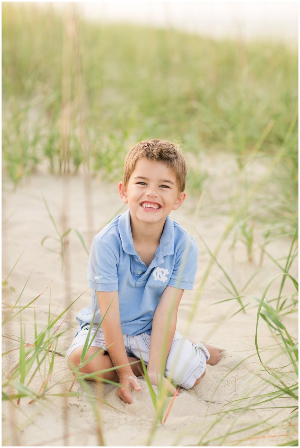 elovephotos virginia beach sandbridge family photographer_0887.jpg