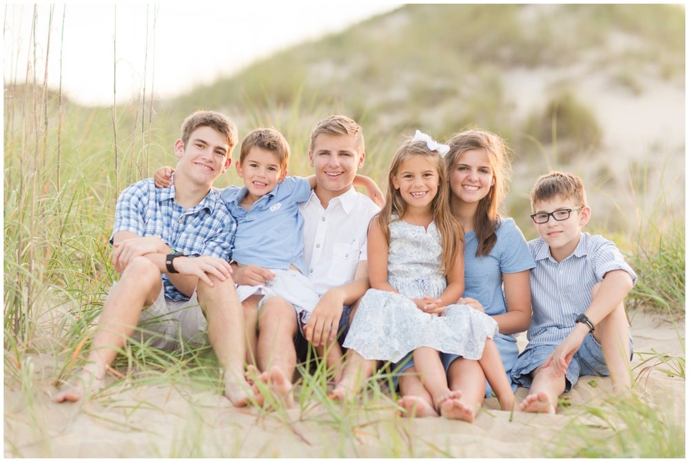 elovephotos virginia beach sandbridge family photographer_0888.jpg