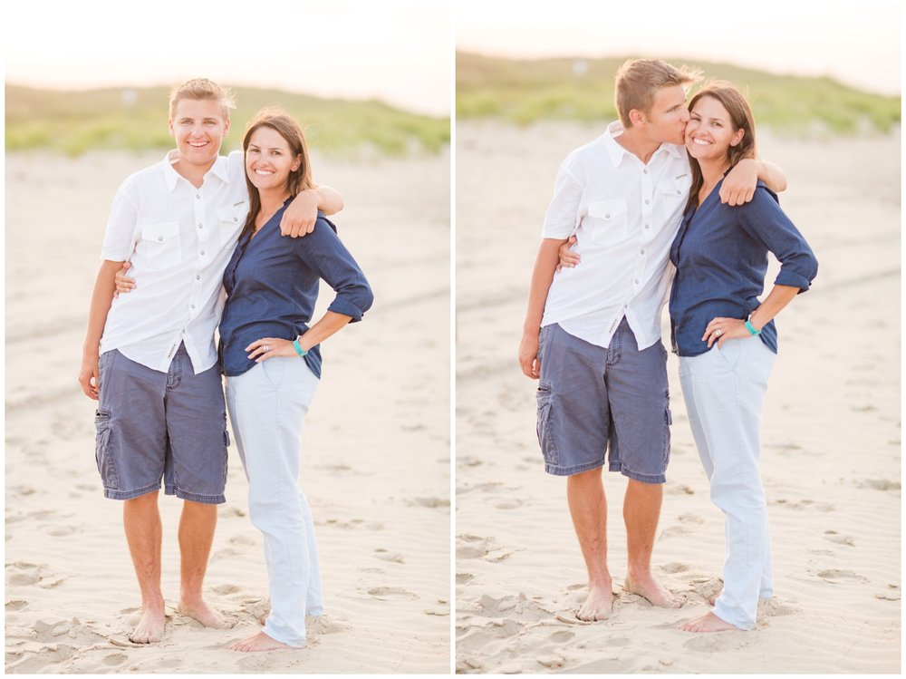 elovephotos virginia beach sandbridge family photographer_0891.jpg