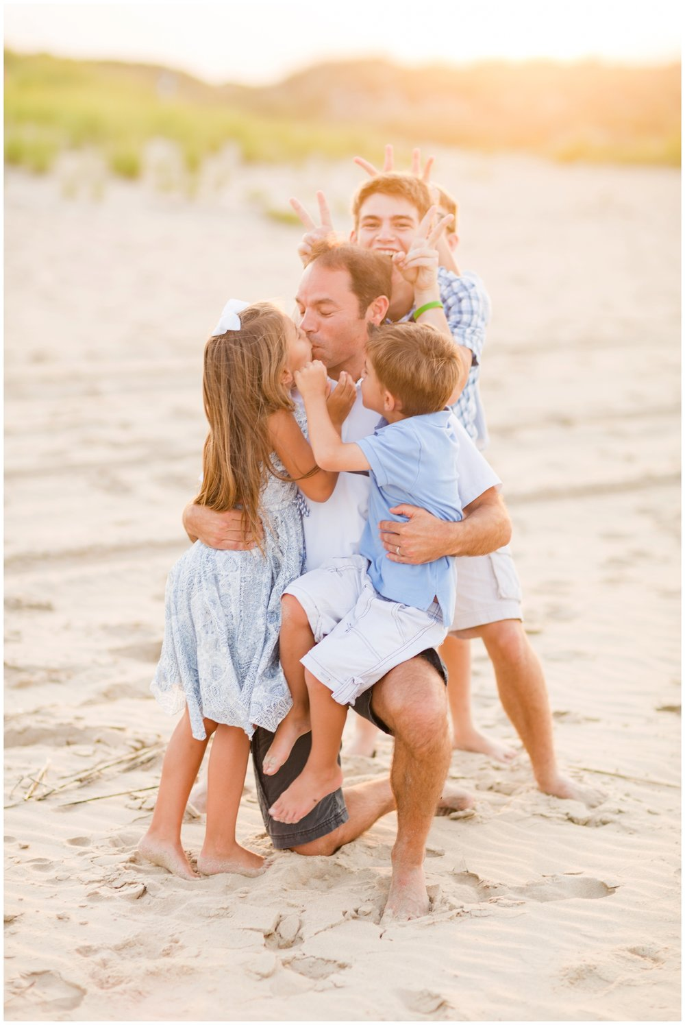 elovephotos virginia beach sandbridge family photographer_0892.jpg