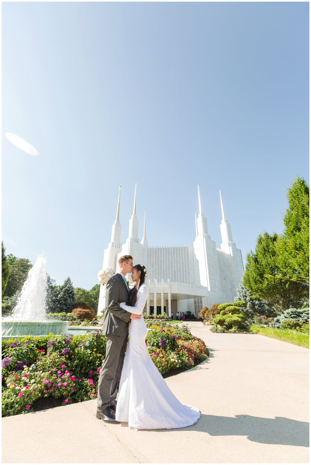dc temple wedding photographer_0966.jpg