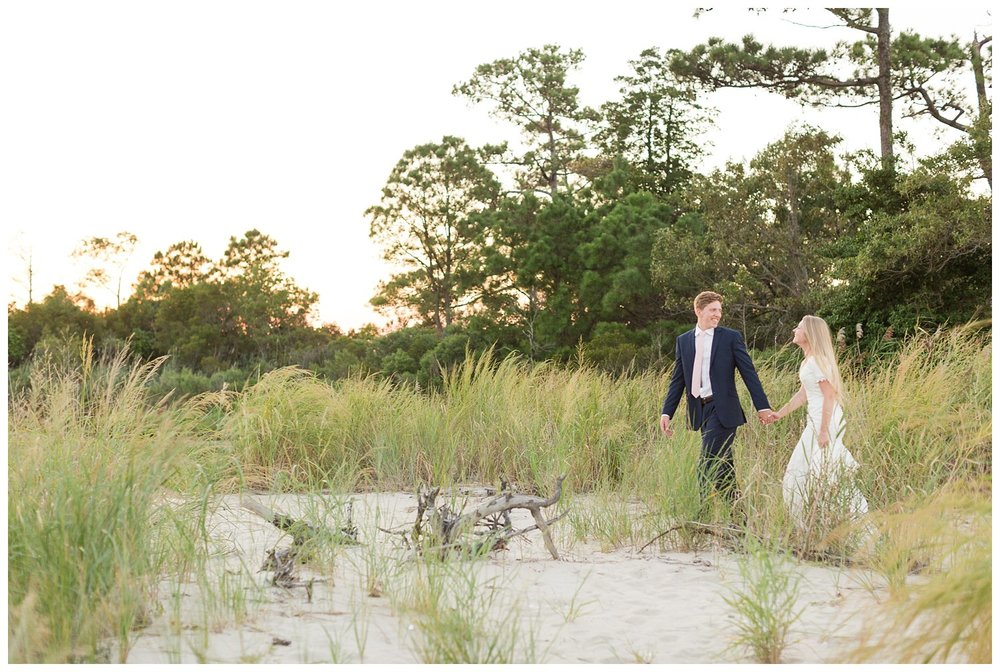 elovephotos seaford virginia bridal session_1135.jpg