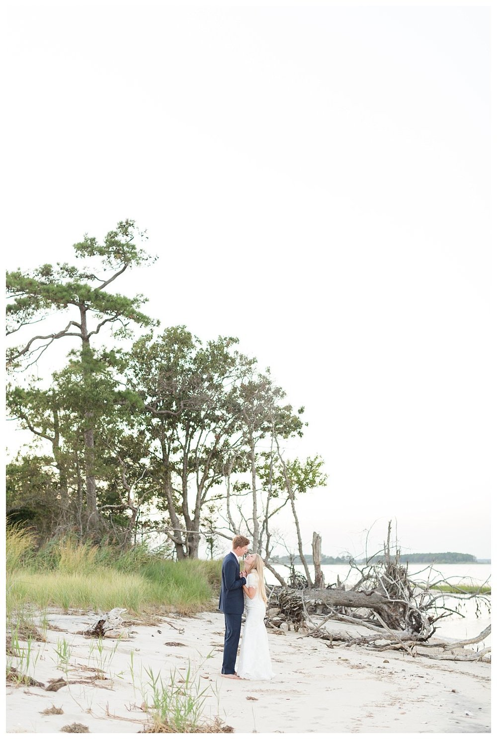 elovephotos seaford virginia bridal session_1136.jpg