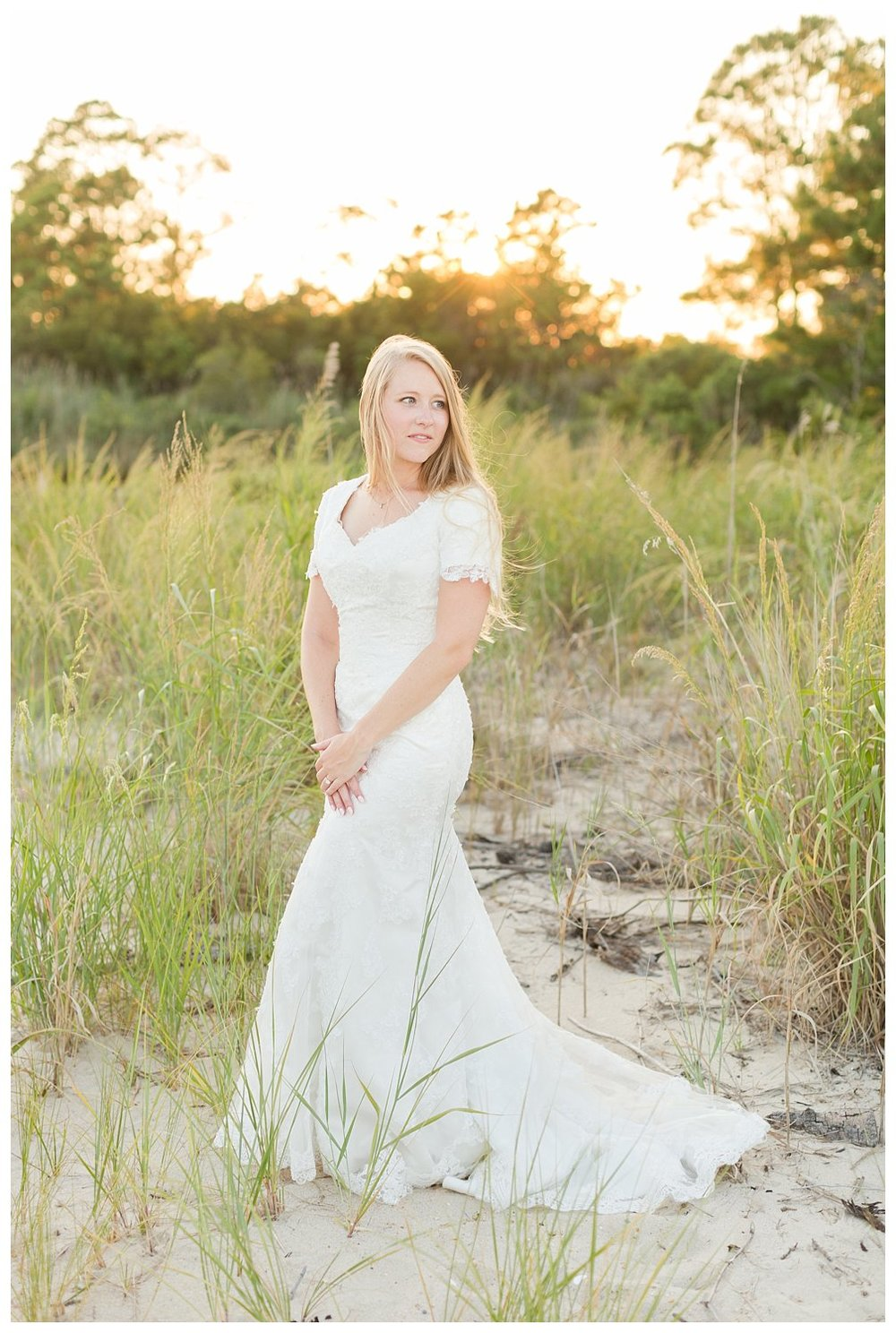 elovephotos seaford virginia bridal session_1144.jpg