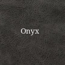 Leather-Distressed-Onyx.jpg
