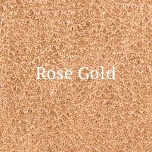 rose_gold.jpg