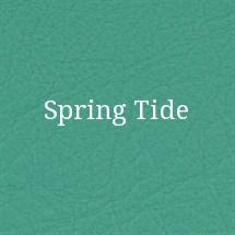 spring_tide.jpg