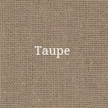taupe.jpg