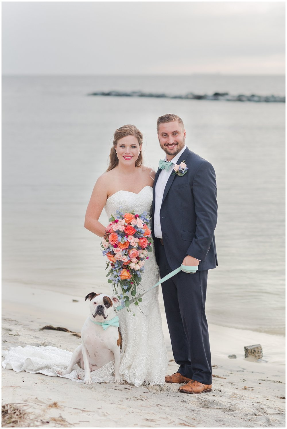 oyster farm at kings creek cape charles wedding photographer_1021.jpg