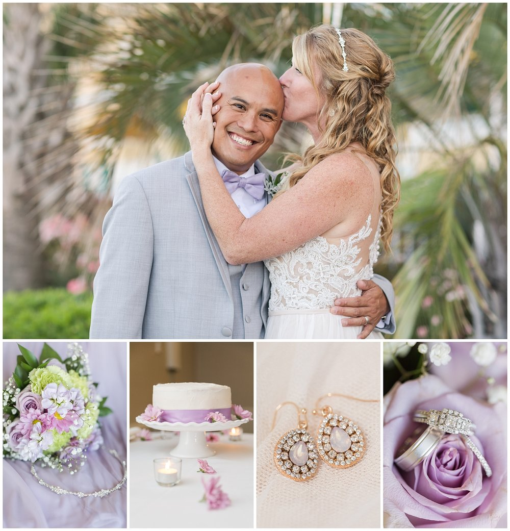 sheraton virginia beach oceanfront wedding by elovephotos_1083.jpg
