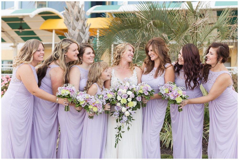 sheraton virginia beach oceanfront wedding by elovephotos_1035.jpg