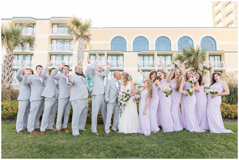 sheraton virginia beach oceanfront wedding by elovephotos_1045.jpg