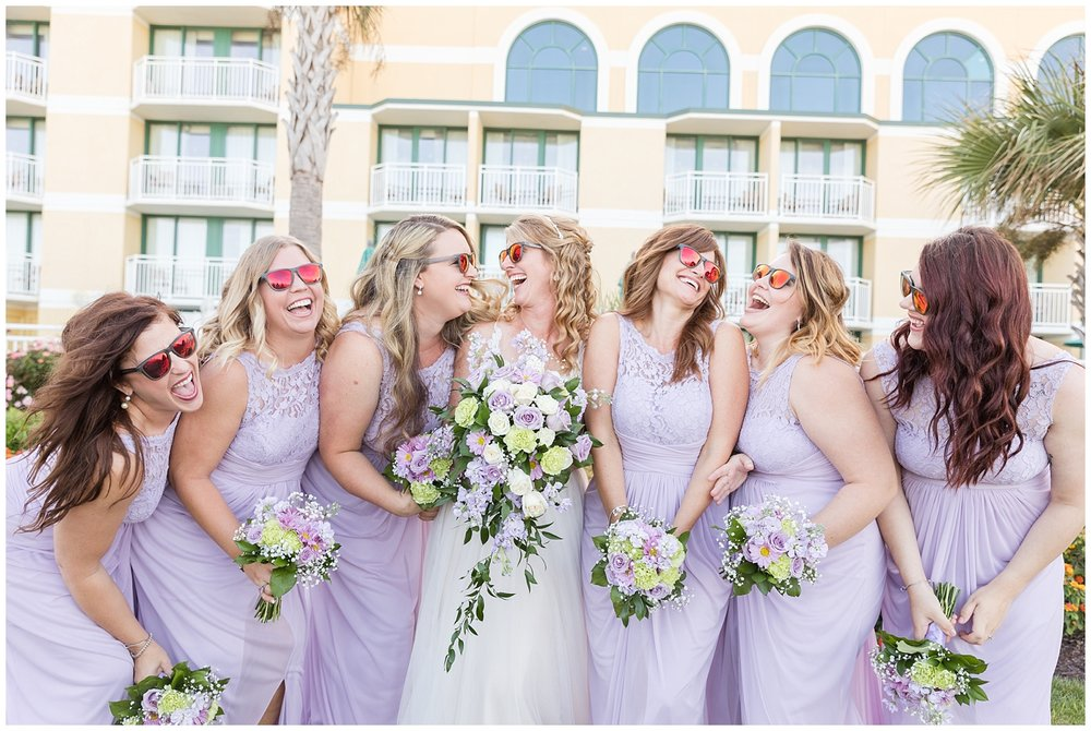 sheraton virginia beach oceanfront wedding by elovephotos_1046.jpg