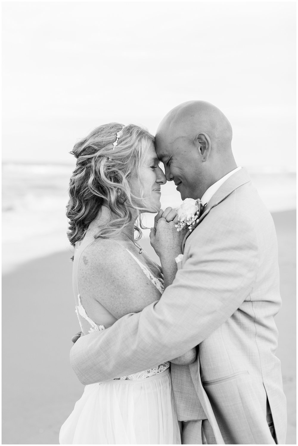 sheraton virginia beach oceanfront wedding by elovephotos_1042.jpg