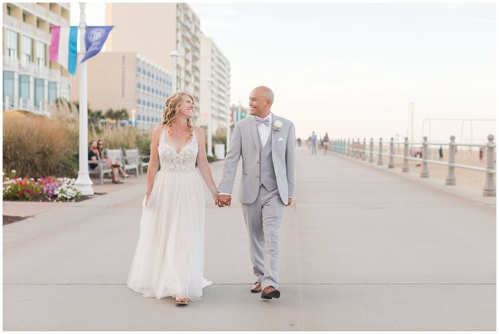 sheraton virginia beach oceanfront wedding by elovephotos_1044.jpg