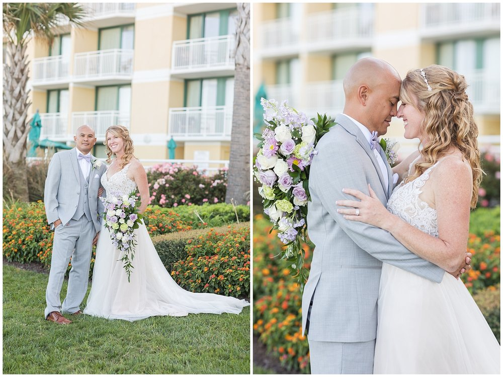 sheraton virginia beach oceanfront wedding by elovephotos_1049.jpg