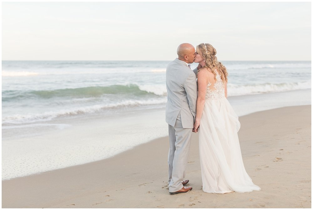 sheraton virginia beach oceanfront wedding by elovephotos_1065.jpg