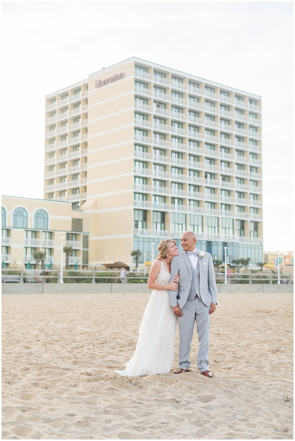 sheraton virginia beach oceanfront wedding by elovephotos_1060.jpg
