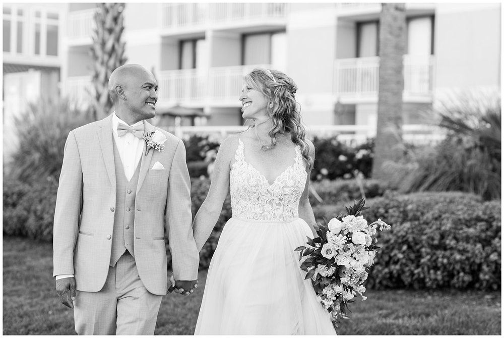 sheraton virginia beach oceanfront wedding by elovephotos_1071.jpg