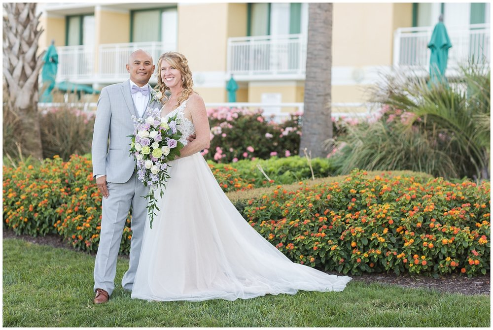 sheraton virginia beach oceanfront wedding by elovephotos_1070.jpg