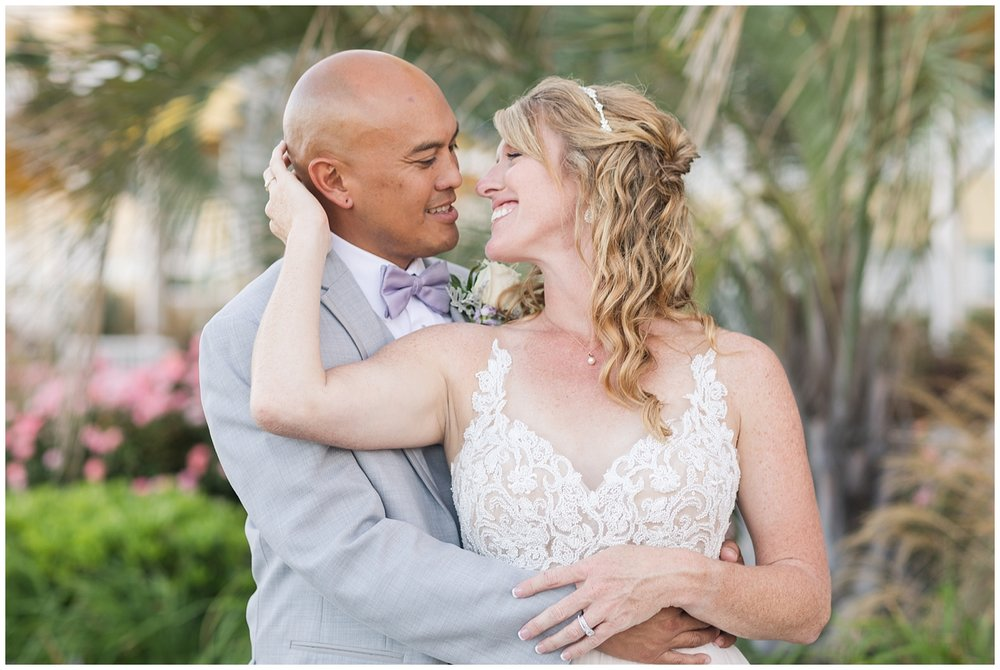 sheraton virginia beach oceanfront wedding by elovephotos_1072.jpg