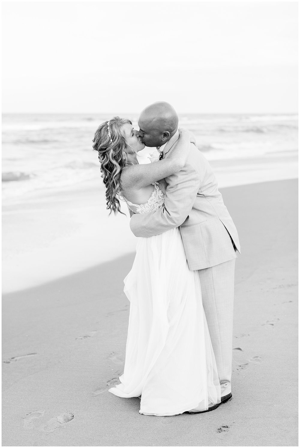 sheraton virginia beach oceanfront wedding by elovephotos_1076.jpg