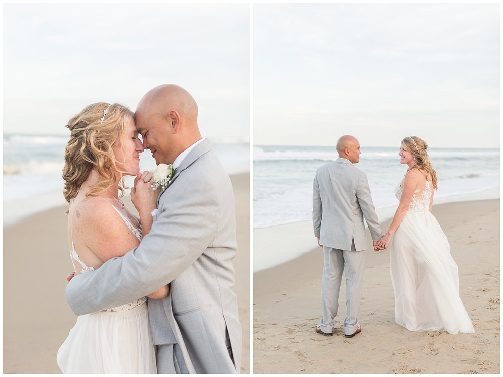 sheraton virginia beach oceanfront wedding by elovephotos_1082.jpg