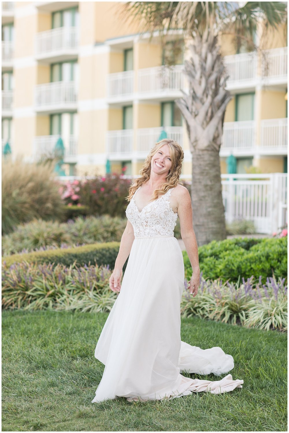 sheraton virginia beach oceanfront wedding by elovephotos_1078.jpg