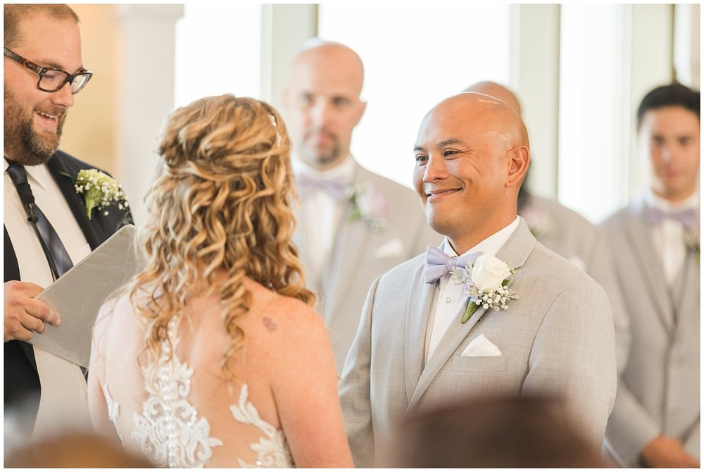 sheraton virginia beach oceanfront wedding by elovephotos_1055.jpg